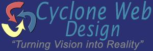 Cyclone Web Design