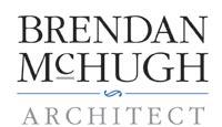 Brendan McHugh Architect